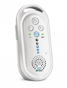 Intercomunicador Avent SCD506